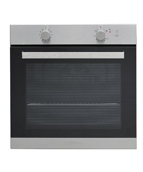 فرن 60 60 Ferre Kitchen Appliances Kitchen Appliances