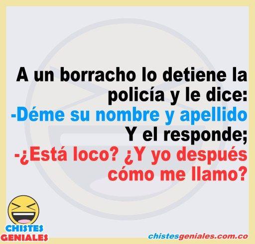 Chistes De Borrachos Un Borracho Llega Tarde A Su Casa Www Chistegenial Com Chistes Humor Chistegenial Memes