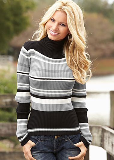 41 Sweaters Cardigans To Update You Wardrobe outfit fashion casualoutfit fashiontrends