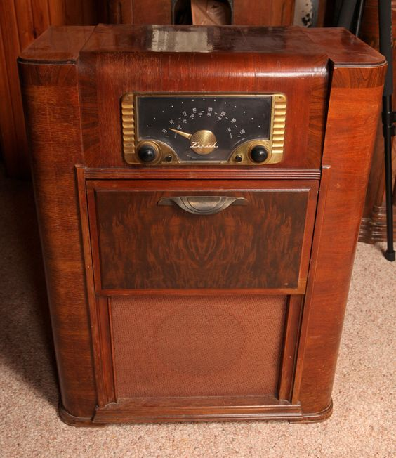 record player cabinet the world s catalog of ideas 25144