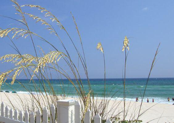 Wrightsville Beach - another wonderful memory #summer2008