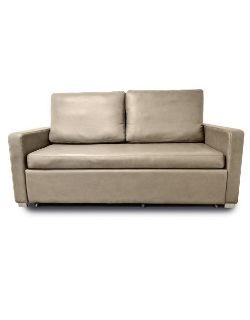 Harmony Sofa Bed Queen Eco Leather Sofa Sofa Bed Queen Sofa Bed