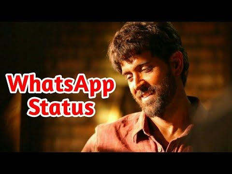 Download Super 30 Whatsapp Status Video Super 30 Was A