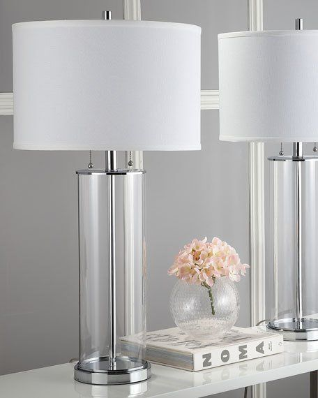 Two Tone Gold Traditional Table Lamps Set Of 2 U5756 Lamps Plus Traditional Table Lamps Table Lamp Sets Gold Table Lamp