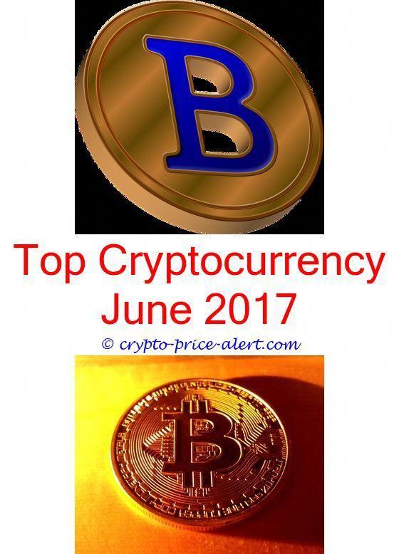 Bitcoin Transaction Bitcoin To Ripple Calculator Bitcoin Exchange Zimbabwe Bitcoin Cash Chart Bitcoin Quote Bloomberg What Cryptocurrency Bitcoin Buy Bitcoin