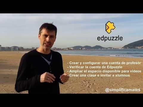 Pin De Mªteresa Borrego En Clases On Line En 2020 Matematicas Enseñar Recursos Educativos