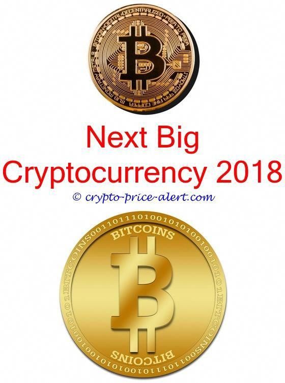 next cryptocurrency to explode reddit