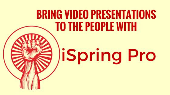 19 best ispring tips and templates images on pinterest | role, Powerpoint templates