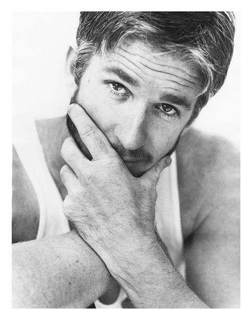 Matthew Modine - 22 mars 1959