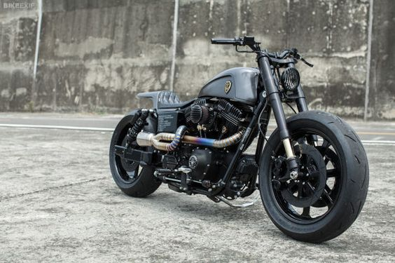 dyna by rough crafts harley davidson dyna crafts and urban