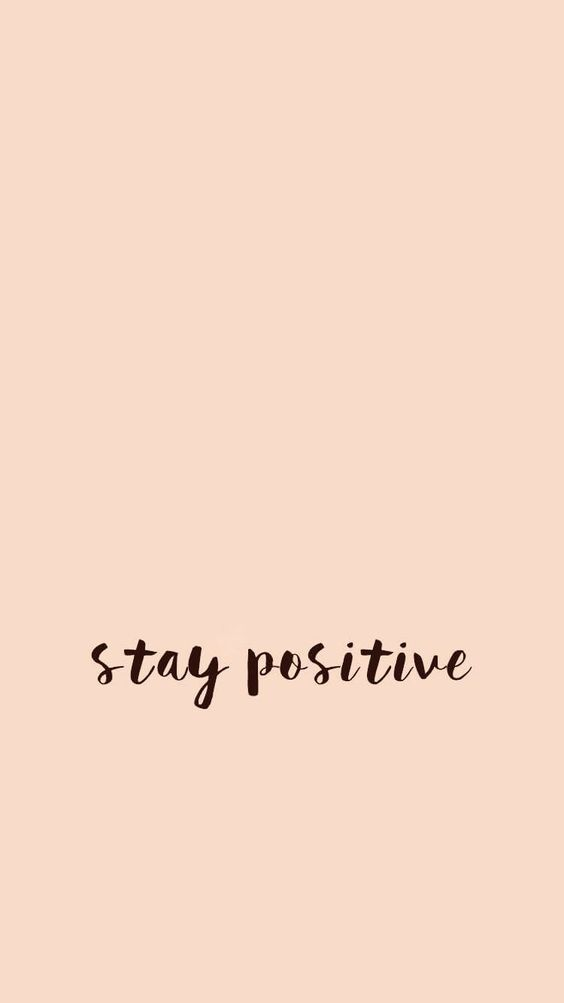 Ozilook Quotes Beauty Motivationalquotes Motivation Deepquotes Inspiration Phrases Sayings Wallpaper Quotes Cute Quotes Inspirational Words