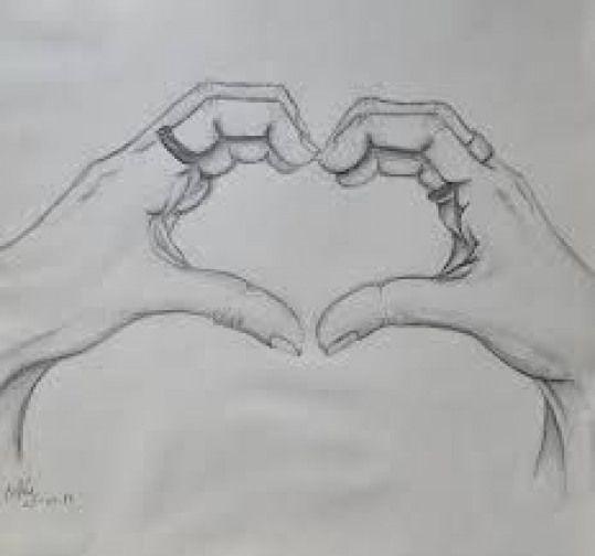 Dibujos A Lapiz Buscar Con Google Relationship Bibujos A Lapiz Dibujos De Amor Dibujos