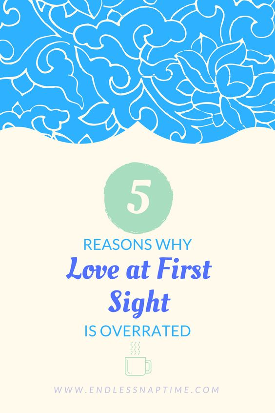 5-reasons-why-love-at-first-sight-is-overrated