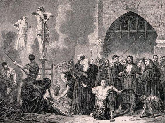 Las Penas en la Inquisición española C5546d1bd0aaf1e31b7299ec3a8f5490
