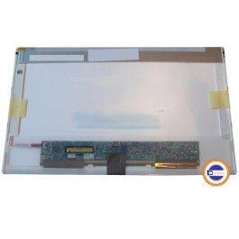 Dell 69P5K 10.1 WSVGA Ecrans portable @  Prix en détail: 44,17 € from ecrans-direct.fr