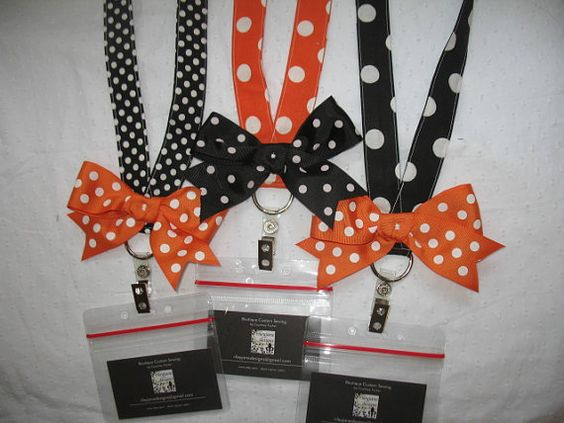Hey, I found this really awesome Etsy listing at http://www.etsy.com/listing/157339634/disney-halloween-polka-dot-damask
