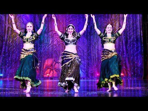 Mashallah Indian Dance Group Mayuri Russia Petrozavodsk Youtube Indian Dance Dance Music Dance Company
