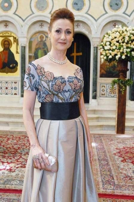 'Salve Jorge': Zezé Polessa conta que Berna foi enganada: 'Ela achava que estava adotando Aisha por meios legais'