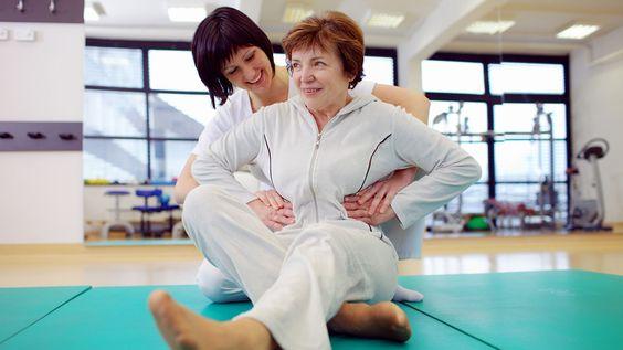 Terme Olimia_Slovenia_trattamenti MBST, artrite, osteoporosi.... Recensioni ottime,