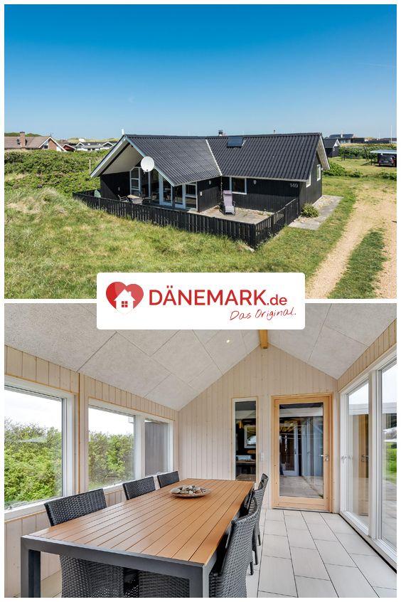 Dein Ferienhaus Danemark De Ferienhaus Haus Und Ferien