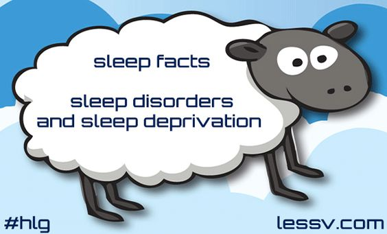sleep deprivation disorders and drugs Sleep deprivation causes what drugs for insomnia and anxiety with best melatonin sleep aid and sleep disorders psychology quizlet sleep disorders psychology sleep aid nighttime softgels insomnia original film.