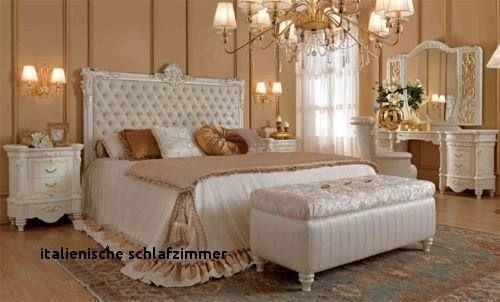 Italienische Schlafzimmermobel Gebraucht Bedding Master Bedroom