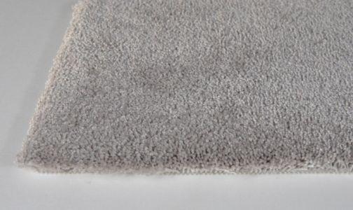 Espacio Casa: Diseña tu alfombra
