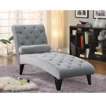 blue velvet chaise lounge - Google Search