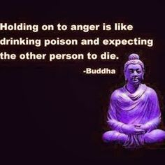 body mind and soul quotes - Google Search