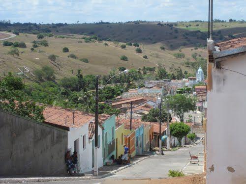 Limoeiro de Anadia Alagoas fonte: i.pinimg.com