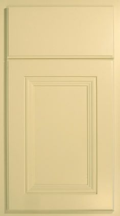 Great Room Built Ins Cabinet Profile - MR, Y, B - Painted to Match SW7646 First Star (Not Shown)