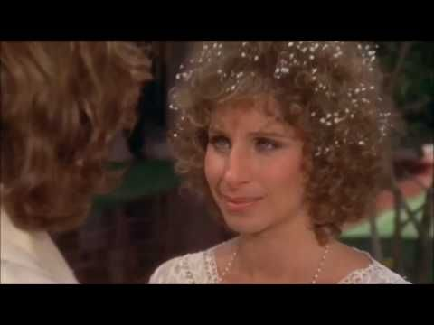 barbra streisand woman in love free mp3 download