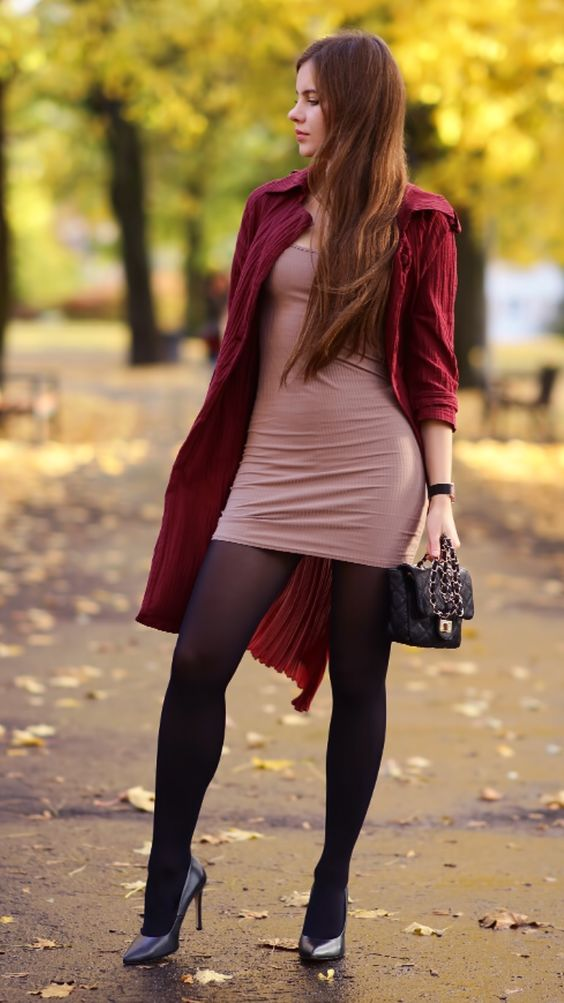 31 Street Styles You Should Own outfit fashion casualoutfit fashiontrends