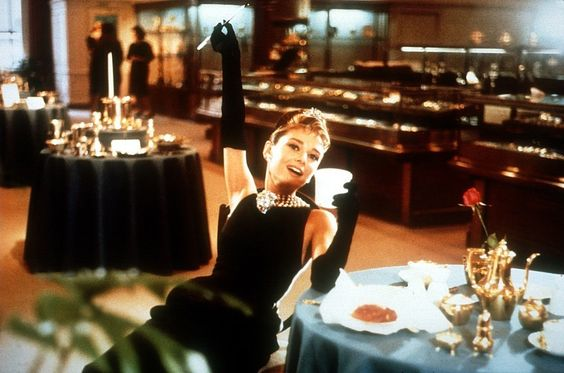filme-breakfast-at-tiffanys