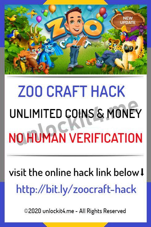 Generator zoosk hack coin activation