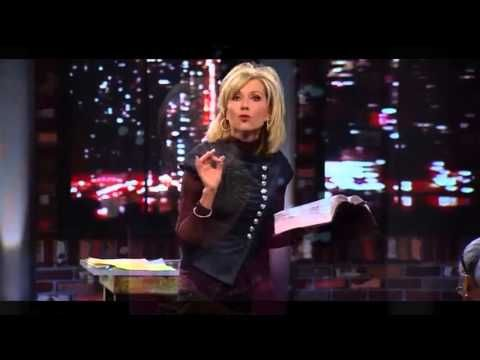 JAMES: MERCY TRIUMPHS BY BETH MOORE SUPPLEMENTAL ...