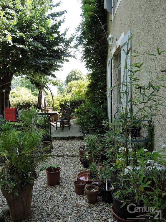 Agence immobilière CENTURY 21 : immobilier en vente et location en France – Annuaire des agences immobilières du réseau CENTURY 21 France