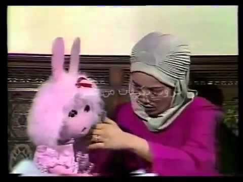 حلقة من بوجى وطمطم فى رمضان قديمة ونادرة جدا Mp4 Youtube Sleep Eye Mask Eyes Youtube