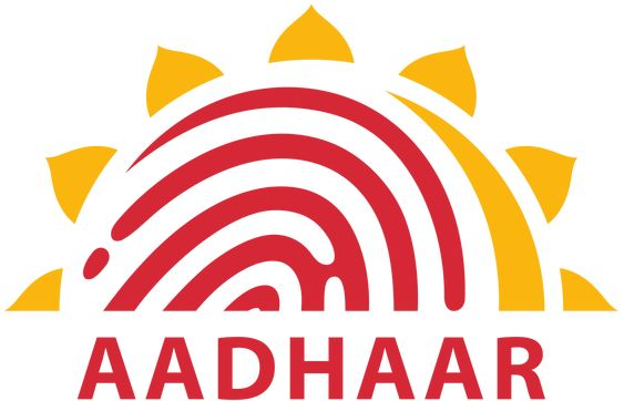 Get To Know How To Aadhar Card Download And Print Online Aadhaar Card Status Aadhaar Card Correction Etc Informati Aadhar Card Card Downloads Digital India