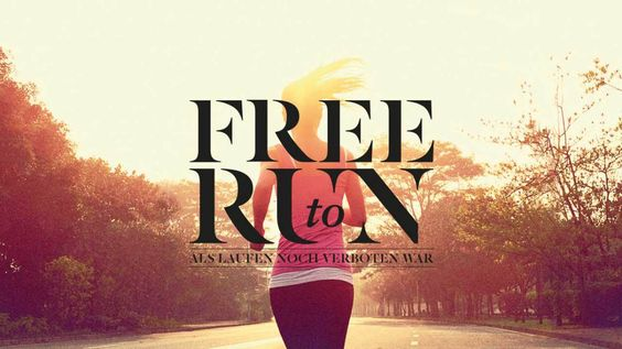 Als eine Hommage an die Freiheit des Laufens und an all jene, welche dies erst möglich gemacht haben, erzählt der Kinofilm FREE TO RUN des Regisseurs Pierre Morath die unglaubliche Geschichte, wie …