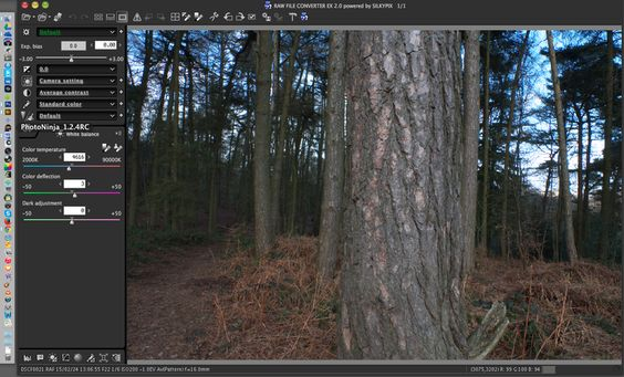 http://www.soundimageplus.com/soundimageplus/2015/2/27/raw-file-converter-for-fuji-x-vers-20-released