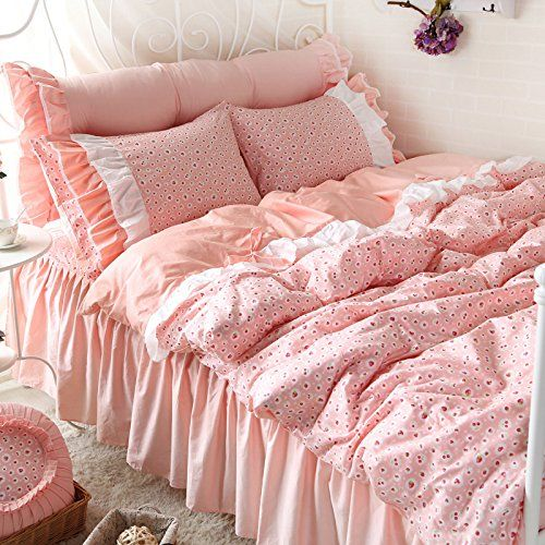 Pin On Lux Comfy Bedding