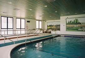 piscina termale, Tabiano     www.termaldiffusion.it