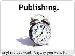 Tips for Academic Publishing