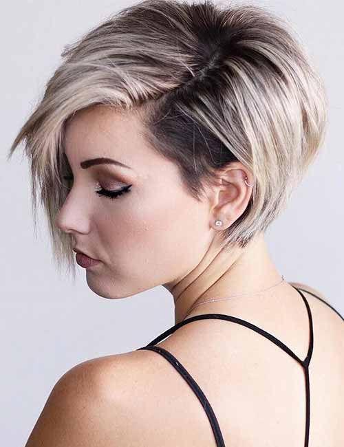 Pin On Pixie Haircut