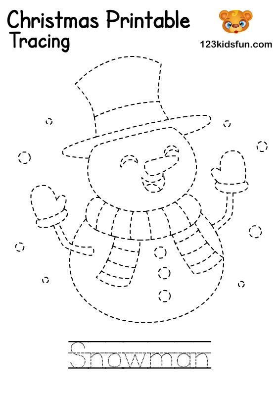 Free Christmas Printables For Kids 123 Kids Fun Apps Free Christmas Printables Christmas Printables Christmas Worksheets Preschool christmas activity pages