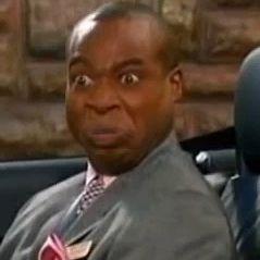 Mr.Mosby