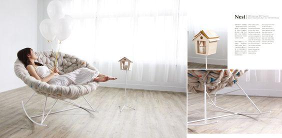 桌子拍攝參考-乾淨明亮 不雜亂以作品為主體 有互動