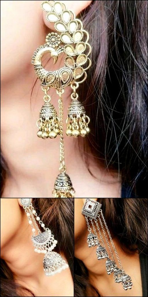 33++ Jewelry you can wear all the time info