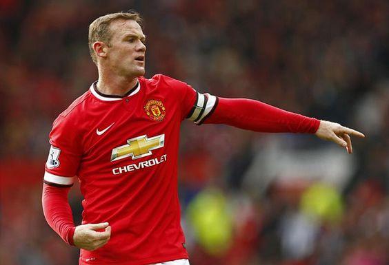 Reports: Monaco still want Man United's Wayne Rooney - http://www.squawka.com/news/reports-monaco-still-want-man-uniteds-wayne-rooney/191765